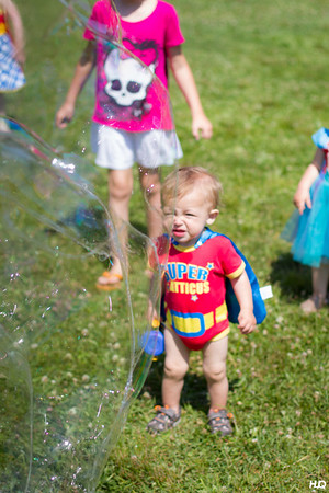 HJQphotography_Atticus 1st Bday-66