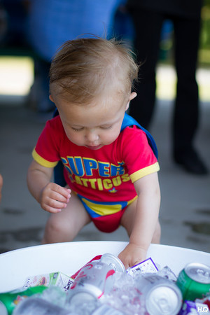 HJQphotography_Atticus 1st Bday-23