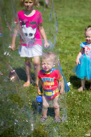 HJQphotography_Atticus 1st Bday-67