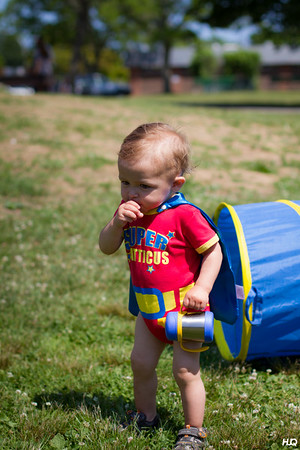 HJQphotography_Atticus 1st Bday-42