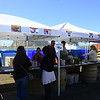 fall festival 17_1_gio 093017_032