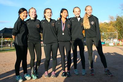 Shoreline Championship