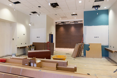 Gilchrist Construction_0022