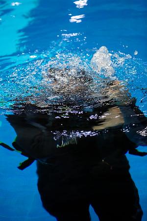 Aaron Cranford Diving_0052