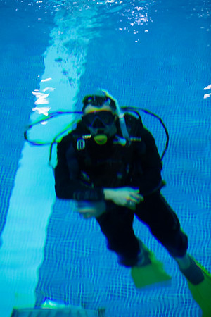 Aaron Cranford Diving_0058
