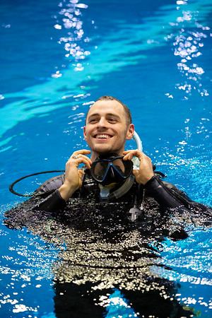 Aaron Cranford Diving_0037