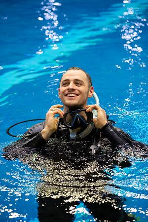 Aaron Cranford Diving_0037