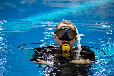 Aaron Cranford Diving_0061