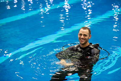 Aaron Cranford Diving_0041