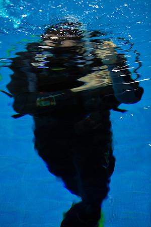 Aaron Cranford Diving_0053