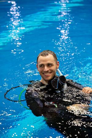 Aaron Cranford Diving_0035