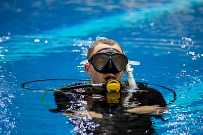 Aaron Cranford Diving_0062