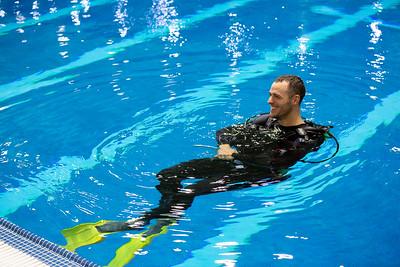 Aaron Cranford Diving_0044