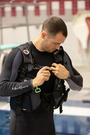 Aaron Cranford Diving_0019