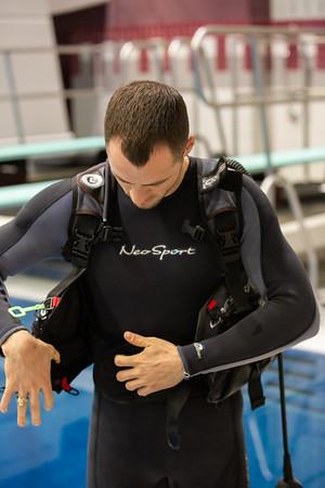 Aaron Cranford Diving_0017