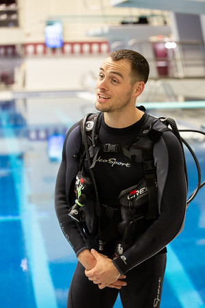 Aaron Cranford Diving_0024