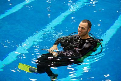 Aaron Cranford Diving_0042