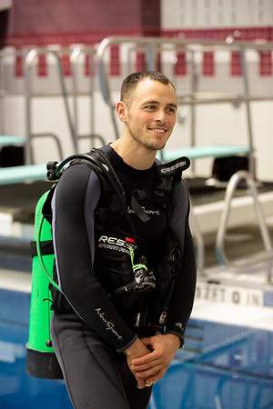 Aaron Cranford Diving_0032