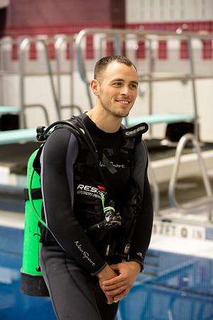 Aaron Cranford Diving_0032