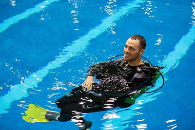 Aaron Cranford Diving_0043