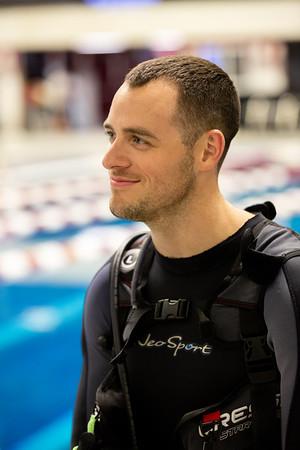 Aaron Cranford Diving_0030