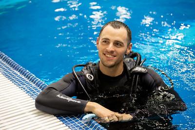 Aaron Cranford Diving_0047