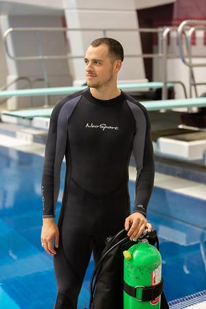Aaron Cranford Diving_0015