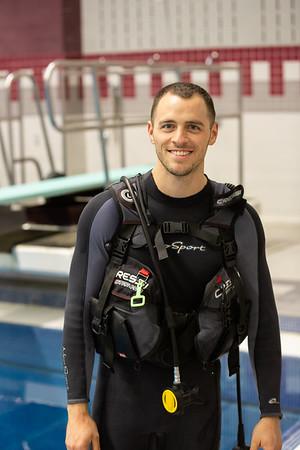 Aaron Cranford Diving_0021