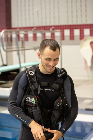 Aaron Cranford Diving_0020