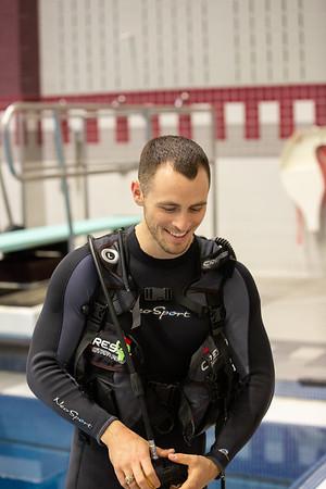 Aaron Cranford Diving_0020