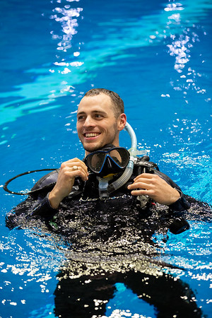 Aaron Cranford Diving_0036