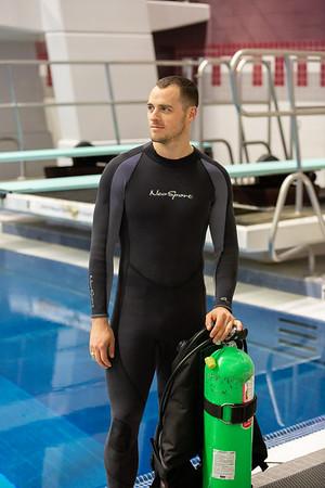 Aaron Cranford Diving_0016