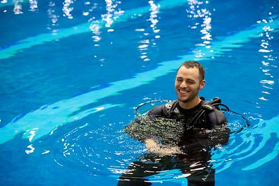Aaron Cranford Diving_0040