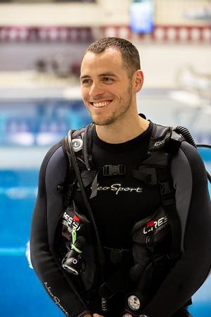 Aaron Cranford Diving_0026