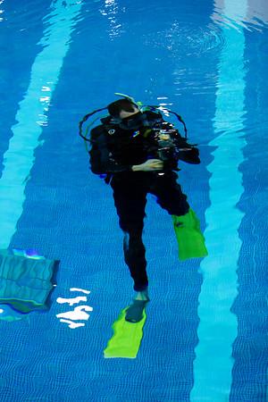 Aaron Cranford Diving_0055