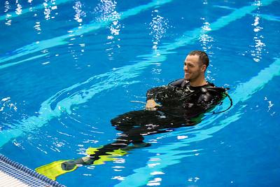 Aaron Cranford Diving_0045
