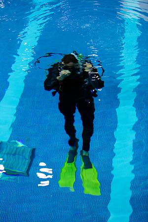 Aaron Cranford Diving_0054
