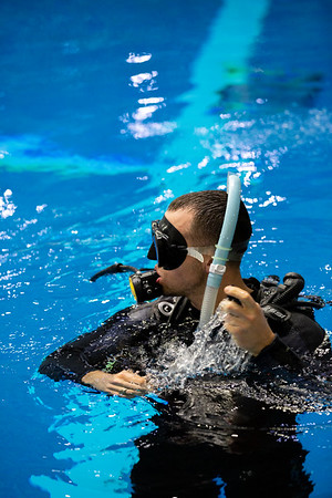 Aaron Cranford Diving_0050