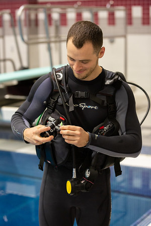 Aaron Cranford Diving_0022