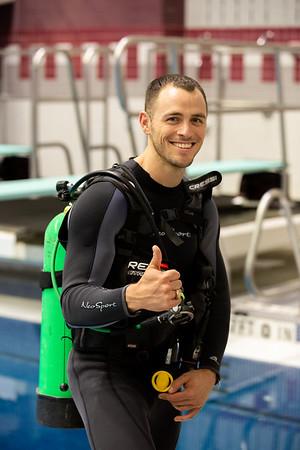 Aaron Cranford Diving_0033