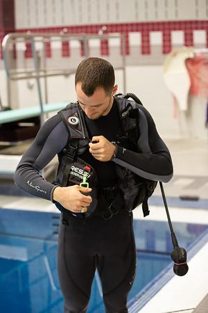 Aaron Cranford Diving_0018