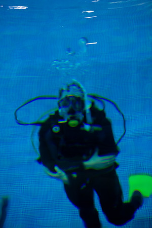 Aaron Cranford Diving_0057