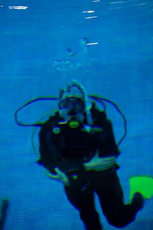 Aaron Cranford Diving_0057