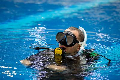 Aaron Cranford Diving_0060