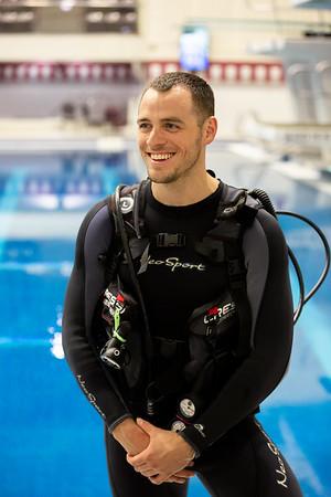 Aaron Cranford Diving_0027