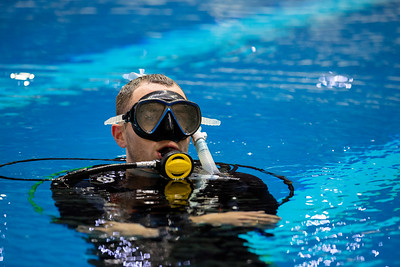 Aaron Cranford Diving_0063