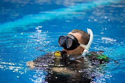 Aaron Cranford Diving_0059