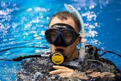 Aaron Cranford Diving_0064