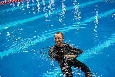 Aaron Cranford Diving_0038