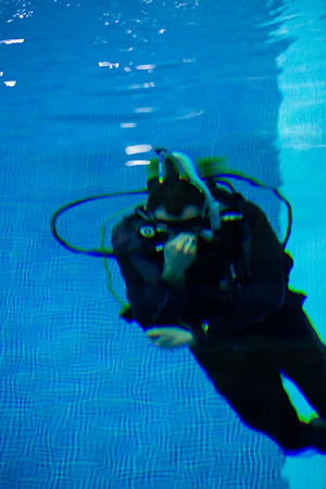 Aaron Cranford Diving_0056